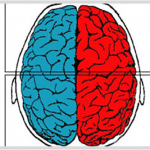【10秒で判定!】あなたの利き脳がわかる!!