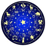 Twitterで3万シェア以上された「12星座それぞれの特徴を1枚にまとめた画像」