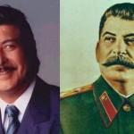 【完全に一致】歴史上の人物と似ている有名人