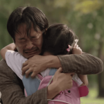 【感動CM】パパは嘘つき!~父と娘の深い絆に心打たれる~