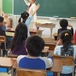 【涙腺崩壊】過保護すぎる親たちが集まった授業参観。一人の小学生の発表が、全ての親をハッとさせ、意識を変えさせる事態に。